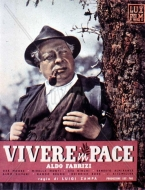 Vivere in pace (1946)