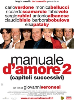Z- Manuale d'amore 2 (2007)