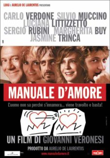 Z- Manuale d'amore (2006)