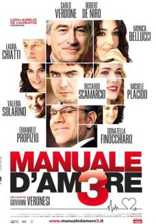 Z- Manuale d'amore 3 (2010)