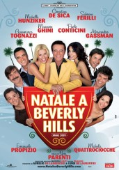 Z- Natale a Beverly Hills (2009)
